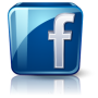 Gynecologic Oncology Institute Facebook1
