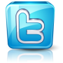 Gynecologic Oncology Institute Twitter